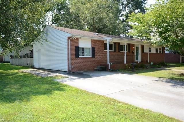 200 Cheyenne Rd, Virginia Beach, VA 23462 (#10397767) :: The Kris Weaver Real Estate Team
