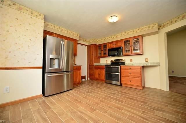 832 Ringfield Rd, Virginia Beach, VA 23454 (#10397782) :: Austin James Realty LLC