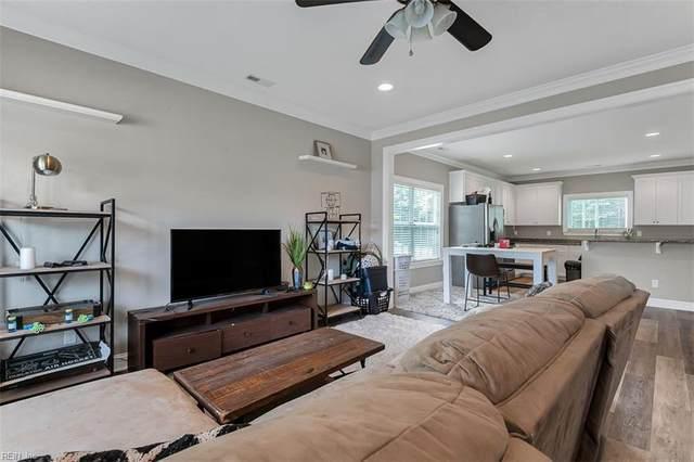 301 Smith St, Suffolk, VA 23434 (#10397793) :: Team L'Hoste Real Estate