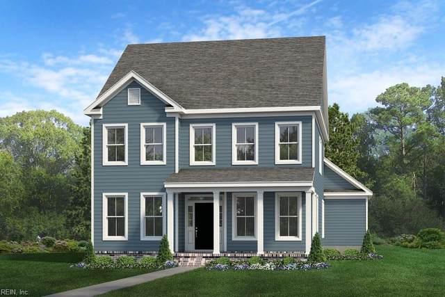 2308 Tybee Loop, Chesapeake, VA 23321 (#10397808) :: Austin James Realty LLC
