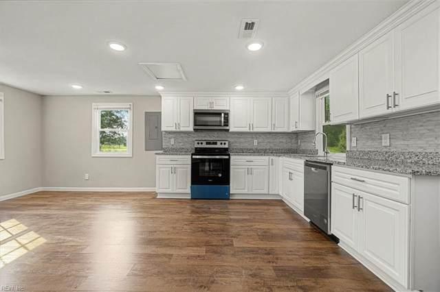 4261 Carolina Rd, Suffolk, VA 23434 (#10397907) :: The Kris Weaver Real Estate Team