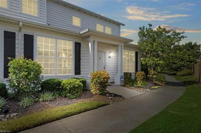 1005 Grace Hill Dr, Virginia Beach, VA 23455 (#10397950) :: The Kris Weaver Real Estate Team