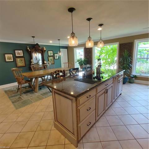 4408 Delco Rd, Virginia Beach, VA 23455 (#10397970) :: The Kris Weaver Real Estate Team