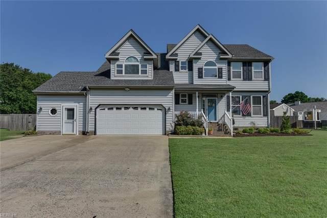 4409 Kendal Way, Suffolk, VA 23435 (#10397978) :: The Kris Weaver Real Estate Team