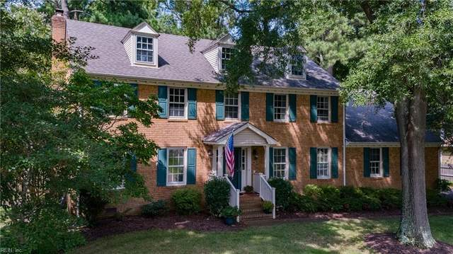 1712 Valhalla Arch, Virginia Beach, VA 23454 (#10398072) :: Berkshire Hathaway HomeServices Towne Realty