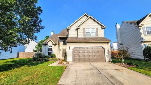 614 Whisper Walk, Chesapeake, VA 23322 (#10398098) :: The Kris Weaver Real Estate Team