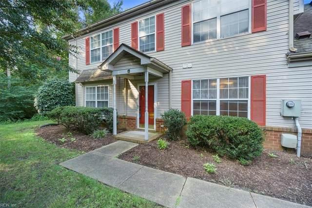 237 N Hill Ln, Chesapeake, VA 23322 (#10398133) :: The Kris Weaver Real Estate Team