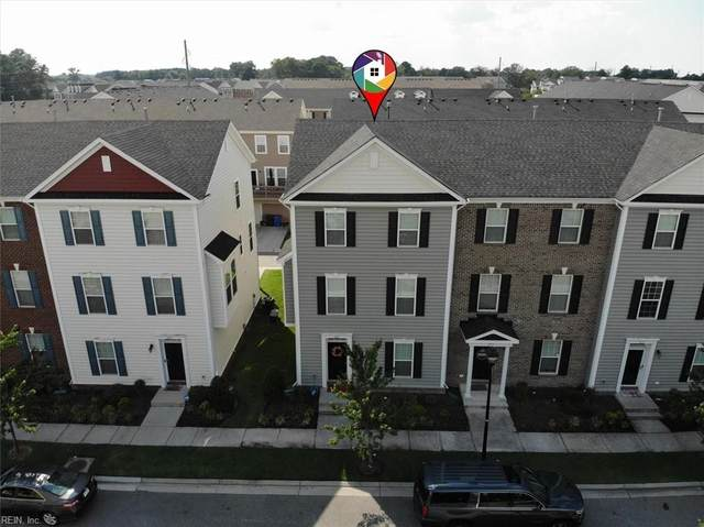 225 Feldspar St, Virginia Beach, VA 23462 (#10398194) :: Berkshire Hathaway HomeServices Towne Realty