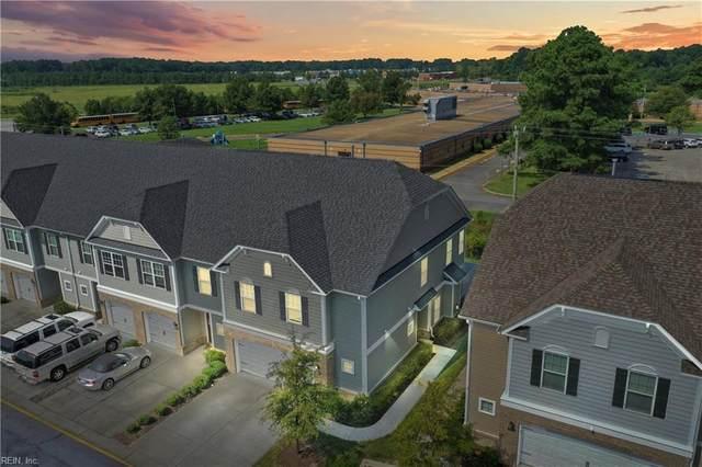 512 Abelia Way, Chesapeake, VA 23322 (#10398251) :: The Kris Weaver Real Estate Team