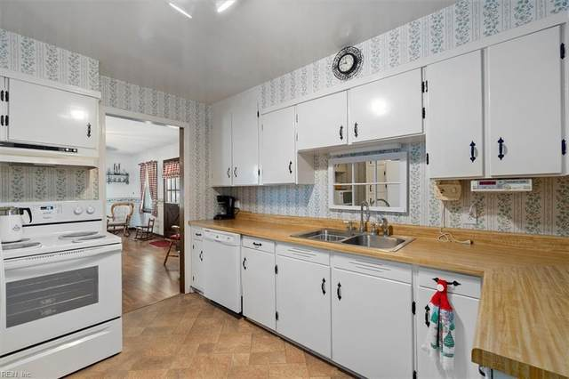 840 Hunterdale Rd, Franklin, VA 23851 (#10398261) :: Atlantic Sotheby's International Realty