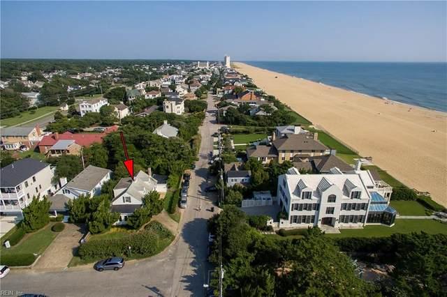 108 Bay Colony Dr, Virginia Beach, VA 23451 (#10398281) :: The Kris Weaver Real Estate Team