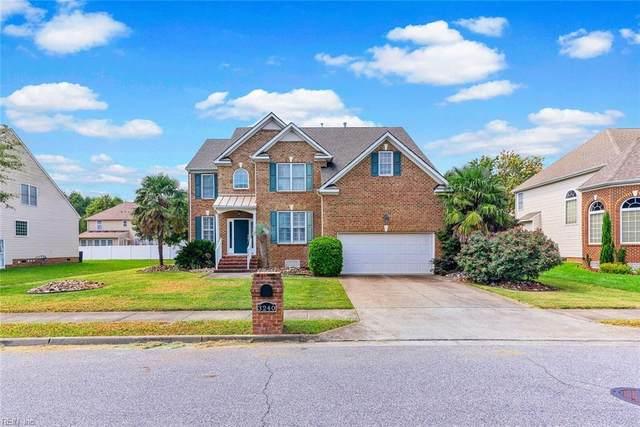 3240 Duquesne Dr, Chesapeake, VA 23321 (#10398311) :: The Kris Weaver Real Estate Team