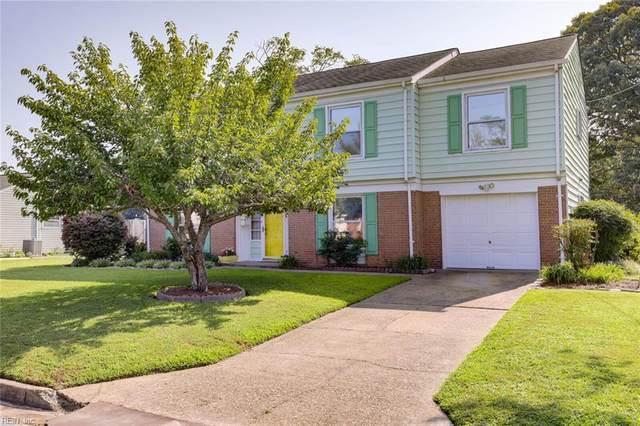 608 Hessian Rd, Virginia Beach, VA 23462 (#10398353) :: The Kris Weaver Real Estate Team