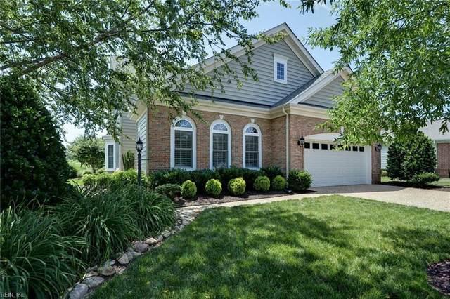 4698 Westhampton, James City County, VA 23188 (#10398422) :: The Kris Weaver Real Estate Team