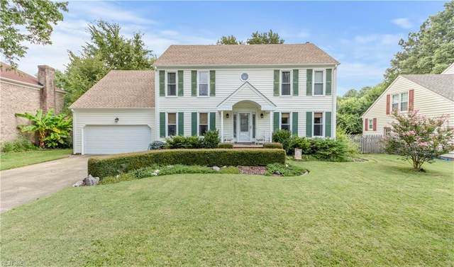1941 Haywards Heath, Virginia Beach, VA 23456 (#10398426) :: The Kris Weaver Real Estate Team