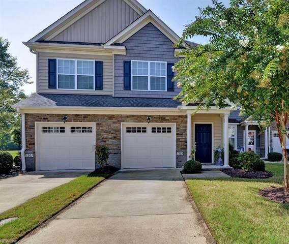 1202 Braemar Crk, James City County, VA 23188 (#10398502) :: The Kris Weaver Real Estate Team