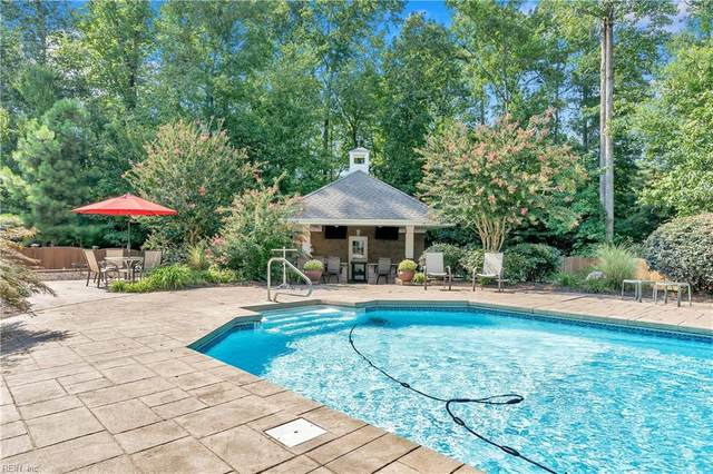 176 Greengable Way, Chesapeake, VA 23322 (#10398565) :: Rocket Real Estate