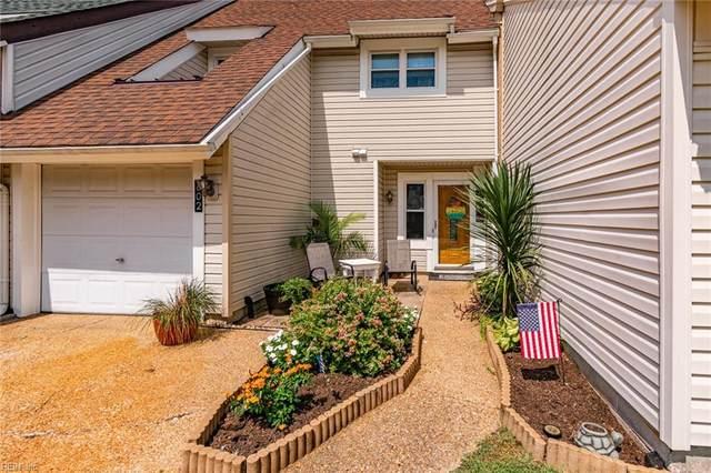 602 Masefield Cir, Virginia Beach, VA 23452 (#10398573) :: The Kris Weaver Real Estate Team