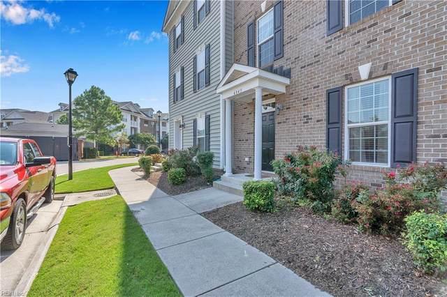4845 Travertine Ave, Virginia Beach, VA 23462 (#10398638) :: Berkshire Hathaway HomeServices Towne Realty