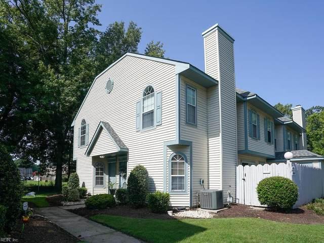 4913 Adelia Dr, Virginia Beach, VA 23455 (#10398746) :: Berkshire Hathaway HomeServices Towne Realty