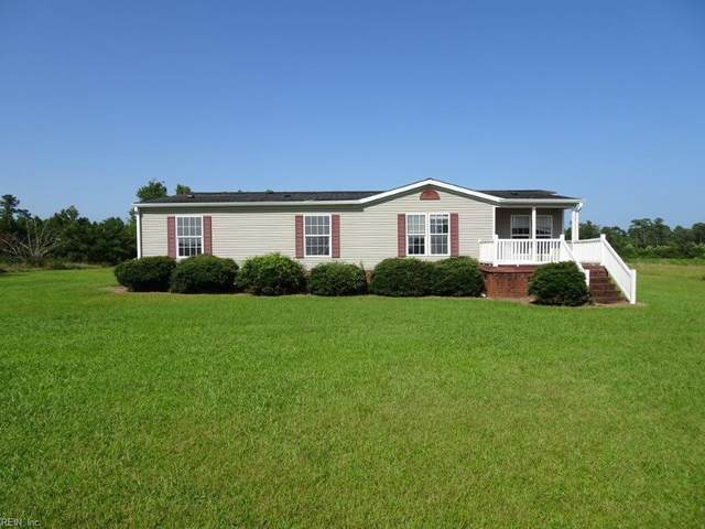 251 Lees Mill Rd, Gates County, NC 27937 (#10398759) :: Team L'Hoste Real Estate