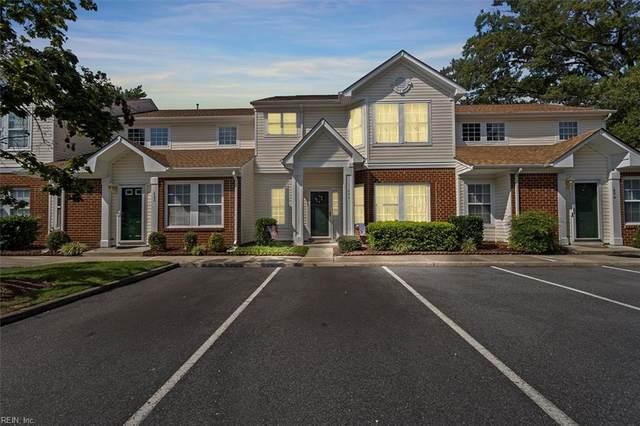 604 Caboose Ct, Chesapeake, VA 23320 (#10398829) :: Rocket Real Estate