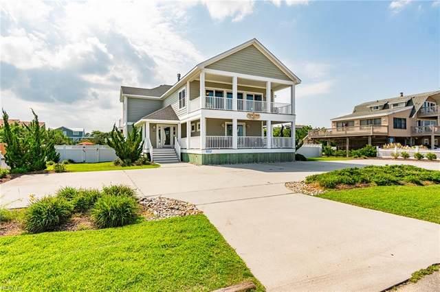 2413 Sandfiddler Rd, Virginia Beach, VA 23456 (#10398851) :: Atkinson Realty