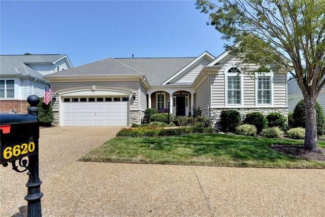 6620 Rexford Ln, James City County, VA 23188 (#10398934) :: The Kris Weaver Real Estate Team
