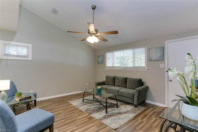 3404 Opoho Ct, Chesapeake, VA 23321 (#10398978) :: Austin James Realty LLC