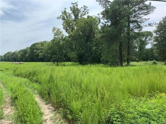 2017 Benefit Rd, Chesapeake, VA 23322 (#10399025) :: The Kris Weaver Real Estate Team