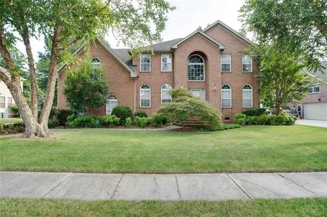 621 Helen Ave, Chesapeake, VA 23322 (#10399037) :: The Kris Weaver Real Estate Team