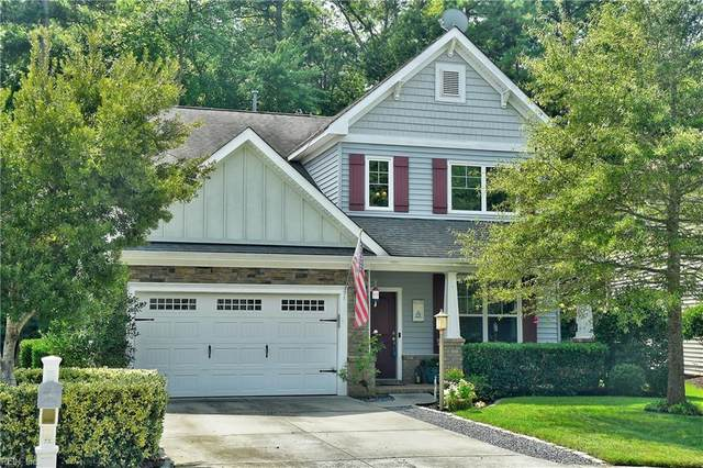 22268 Charthouse Ln, Isle of Wight County, VA 23314 (#10399094) :: The Kris Weaver Real Estate Team