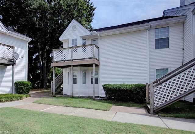 80 Emeraude Plage B, Hampton, VA 23666 (#10399120) :: Avalon Real Estate