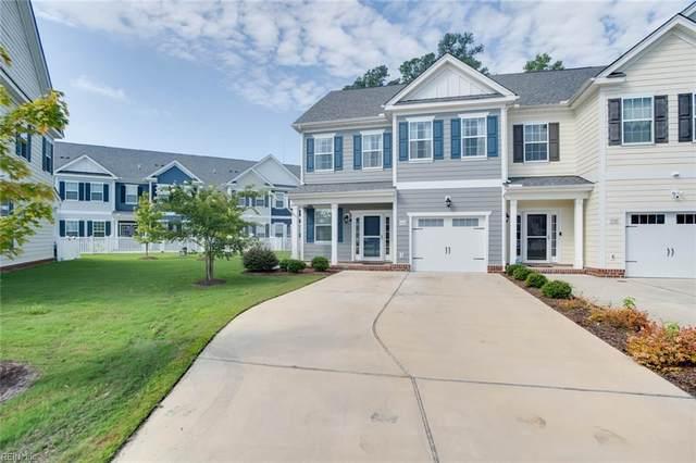 5143 Lombard St, Chesapeake, VA 23321 (#10399163) :: Atlantic Sotheby's International Realty