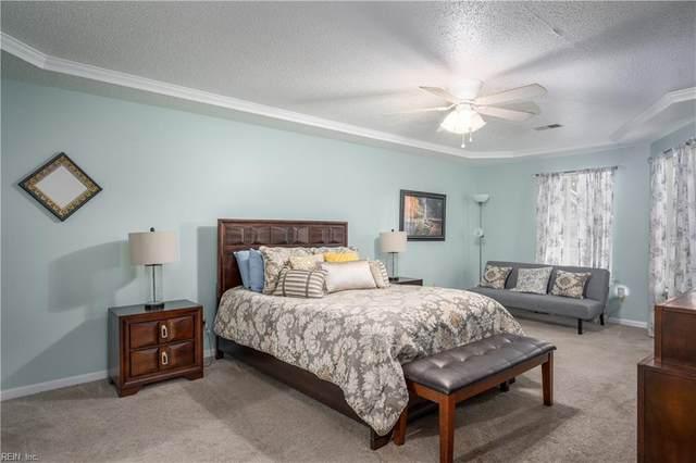 728 Inlet Quay B, Chesapeake, VA 23320 (#10399198) :: The Kris Weaver Real Estate Team