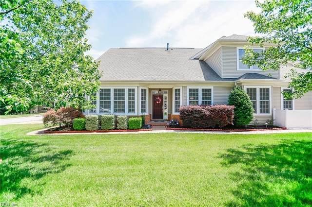 6912 Valley Grn, James City County, VA 23188 (#10399235) :: The Kris Weaver Real Estate Team