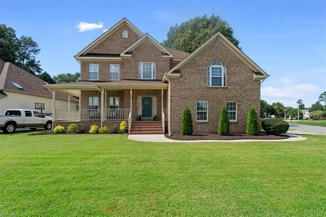 1300 Eaglestone Arch, Chesapeake, VA 23322 (#10399241) :: The Kris Weaver Real Estate Team