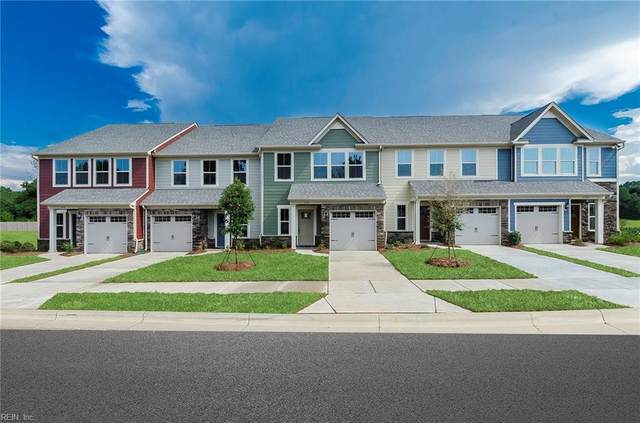 MM Cardinal Meadows- The Roxbury, Chesapeake, VA 23323 (#10399309) :: Berkshire Hathaway HomeServices Towne Realty