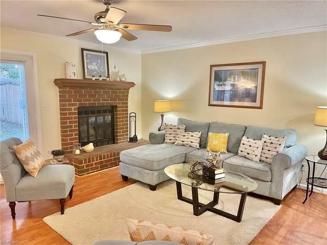 5665 Gates Landing Rd, Virginia Beach, VA 23464 (#10399333) :: The Kris Weaver Real Estate Team