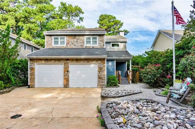1084 Treefern Dr, Virginia Beach, VA 23451 (#10399355) :: Berkshire Hathaway HomeServices Towne Realty