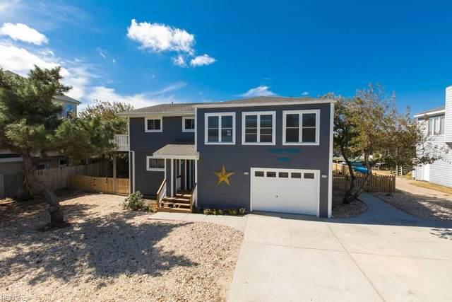 2813 Sandpiper Rd, Virginia Beach, VA 23456 (#10399390) :: The Kris Weaver Real Estate Team