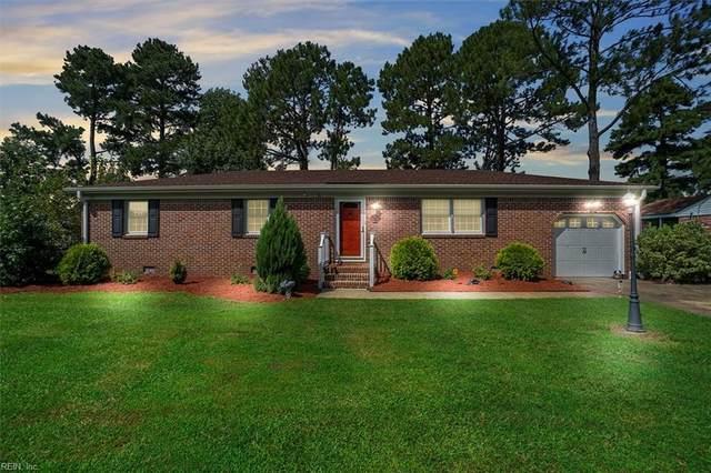 520 Centerville Tpke S, Chesapeake, VA 23322 (#10399403) :: Rocket Real Estate