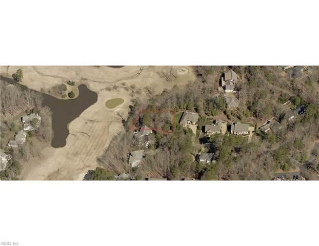 108 Birdie, James City County, VA 23188 (#10399488) :: Atlantic Sotheby's International Realty