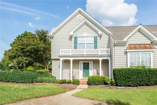 1308 Waters Edge Ln, Suffolk, VA 23435 (#10399611) :: The Kris Weaver Real Estate Team