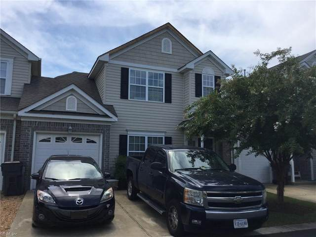 5149 Maracas Arch, Virginia Beach, VA 23462 (#10399722) :: Berkshire Hathaway HomeServices Towne Realty