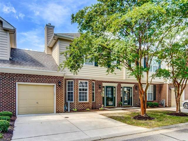 5893 Baynebridge Dr, Virginia Beach, VA 23464 (#10399736) :: Rocket Real Estate