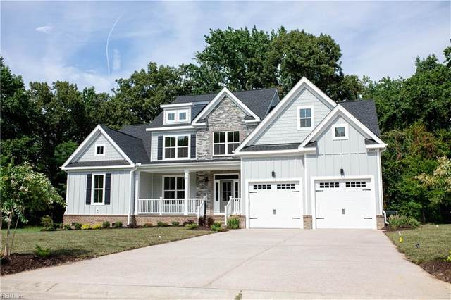 4298 Pontiac Cir, Suffolk, VA 23434 (#10399748) :: Berkshire Hathaway HomeServices Towne Realty