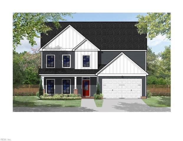 MM Strawberry Lndg, Suffolk, VA 23435 (#10399772) :: The Kris Weaver Real Estate Team