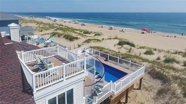 3436 Sandfiddler Rd, Virginia Beach, VA 23456 (#10399806) :: The Kris Weaver Real Estate Team