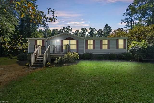 177 East Ridge Rd, Moyock, NC 27958 (#10399884) :: Austin James Realty LLC